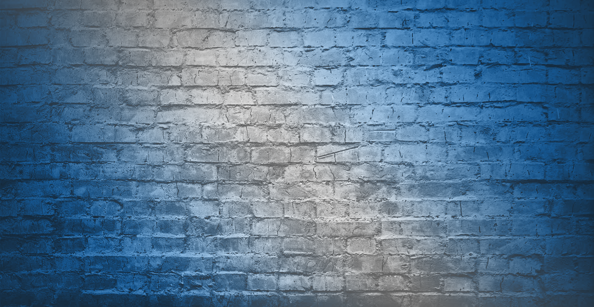 white brick backgroundpng - photo #8