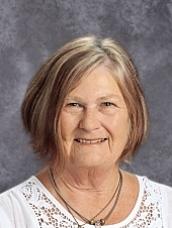 Frieda Haase : LPN Nurse
