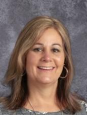 Kim Hobbs : Principal's Secretary