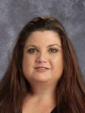 Jennifer Reynolds : ESE Student Specific
