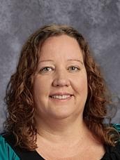 Emily Evans : Fifth Grade Math Teacher