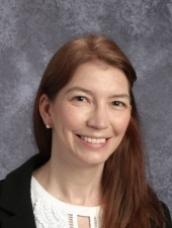 Katherine Lobien : ESE Pre-K Para