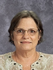 Lisa Meyer : Second Grade Teacher
