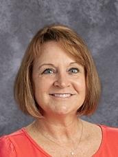 Katherine Phillips : Second Grade Teacher