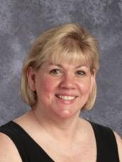 Sheila Scott : Assistant Principal