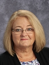 Sandy Turner : Kindergarten Teacher
