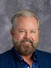 Martin G. Young : Principal